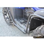 Cf moto cf800- x8 2012- боковая защита 1.140.048