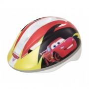 Zaštitna kaciga Cars S 0123974