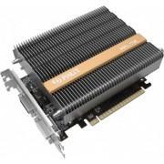 Palit NE5X75T00941H GeForce GTX 750 Ti 2GB GDDR5 videokaart