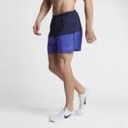 Nike Мужские беговые шорты Nike Flex 12,5 см