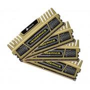 DDR3 16GB (4X4) CMZ16GX3M4X1600C9G (CMZ16GX3M4X1600C9G)