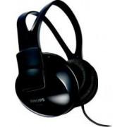 Casti Philips Hi-Fi SHP1900