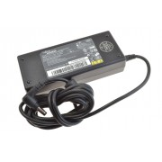 nabíječka HP-OL093E03P notebooky Fujitsu Siemens 20V 4.5A 90W