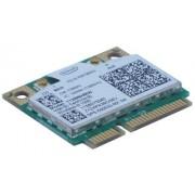 Lenovo Thinkpad T420 Wireless Mini Pcie Half Card Wifi Network Fru 60y3241 Laptop Y460 B460 Z460 G460 Z560 Y560 G560 B560