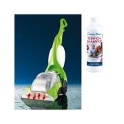 cleanmaxx Teppichreiniger Clean Maxx