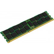 Kingston Technology ValueRAM KVR16R11S4/8HB 8GB DDR3 1600MHz ECC geheugenmodule