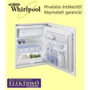 Whirlpool ARG 913 pult alá építhető hűtőszekrény belső fagyasztóval