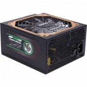 Sursa Zalman ZM650-EBT 650W