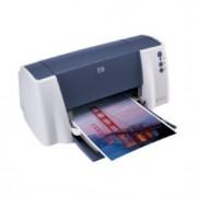 Imprimanta cu jet HP Deskjet 3816 C8957A fara cartuse, fara cabluri