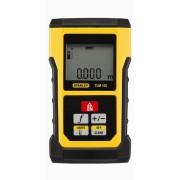 Mesure laser tlm165 - gamme grand public - STHT1-77139