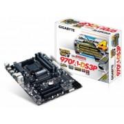 Gigabyte GA-970A-DS3P - AM3+