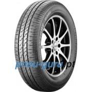 Bridgestone B 391 ( 185/70 R14 88H )