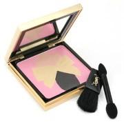 YSL Powder Palette Esprit Couture Collector Powder