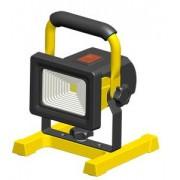 G21 LED Reflektor, 30W, 2100lm, 240V, melegfehér, védettség IP65