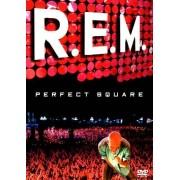 R.E.M. - Perfect Square (0825646132720) (1 DVD)