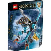 LEGO Bionicle Schedelstrijder - 70791
