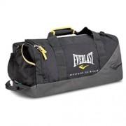 Geanta echipament sportiv Everlast