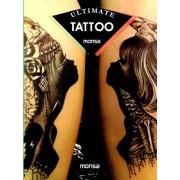 aavv Ultimate Tattoo