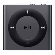 Apple iPod Shuffle 2Gb, mkmj2hc/a - Space Gray
