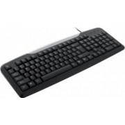 Tastatura iBox Mars Negru