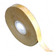 Advanced Tape Glider tape 6mm x 25m rolls Atg 904
