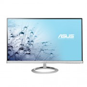 ASUS monitor MX279H, 27.0'(68.6cm) wide screen(16:9) 1920x1080 non-glare 250cd/㎡ 80,000,000:1/1,000:1 5ms (GTG)