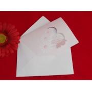 invitatii nunta cod 60311