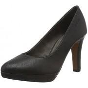 s.Oliver 22400 Zapatos de Tacón Mujer