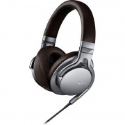 Casti Sony Over-Head MDR-A1AS Silver