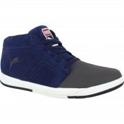 Sneakers barbati Puma Funist Demi NU 36135801