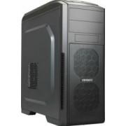 Carcasa Antec GX500 fara sursa