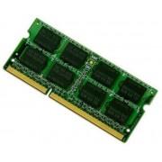 Fujitsu 8GB PC3-12800 8GB DDR3 1600MHz geheugenmodule