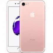 Смартфон Apple iPhone 7, 256GB, Розово злато, MN9A2GH/A