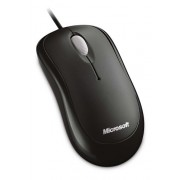 Microsoft Basic Optical Mouse ( P58-00022 )