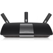 Linksys EA6900-AP AC1900 Dual Band Smart Wi-Fi Router
