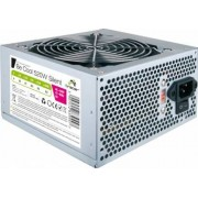Sursa Tracer Be Cool 520W Silent Argintie