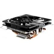 Cooler CPU CoolerMaster GeminII M4