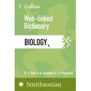 Biology by W G Hale