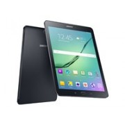 "Samsung Galaxy Tab S2 - tablet - Android 6.0 (Marshmallow) - 32 GB - 9.7"" - 3G, 4G"