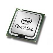 HP Intel Core 2 Duo E8400 - processors (Intel Core 2 Duo, Socket T (LGA 775), E8400, 64-bit, VT-d, VT-x, L2)