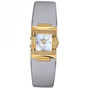 Orologio omega 16357861 da donna