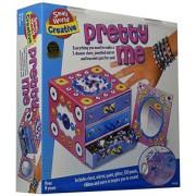 Small World Toys Creative - Pretty Me
