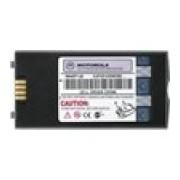 batterie telephone motorola nextel A388