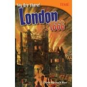 You Are There! London 1666 (Grade 7)