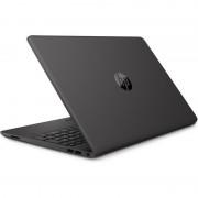 CABLE HDMI-DVI 3GO CDVIHDMI -