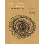 The Holocaust and Other Genocides by Maria Van Haperen