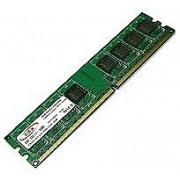 CSX ALPHA Desktop 2GB DDR3 (1600Mhz) memorie standard