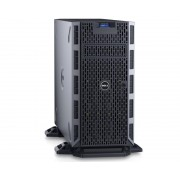 DELL PowerEdge T330 Xeon E3-1220 v5 4-Core 3.0GHz (3.5GHz) 16GB 1TB 3yr NBD