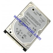"Хард диск за лаптоп IDE 80GB 5400rpm 2.5"" Seagate Momentus 5400.2 ST980210A"