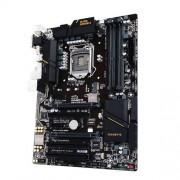 MB GIGABYTE Z170-D3H, Sc LGA1151, Intel Z170, 4xDDR4, VGA